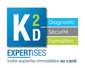 diagnostic immobilier Menton